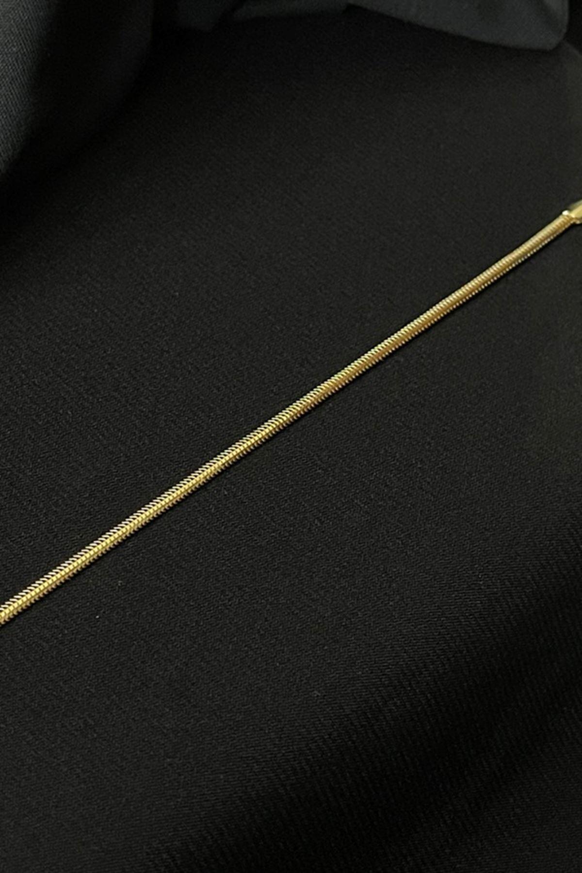 Balık Sırtı Bileklik BL0336